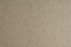 Asahi Linen Blend - Uncoated