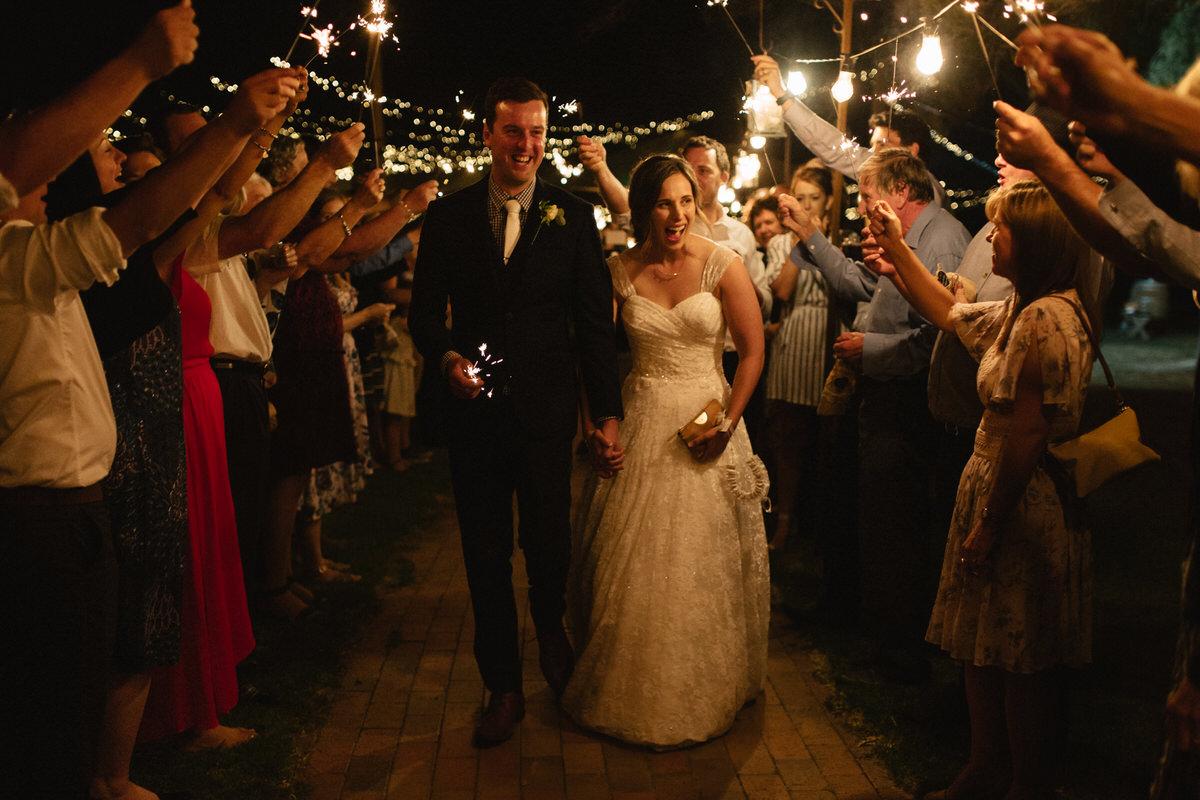 Kathryn_Steven_Wedding_web_963