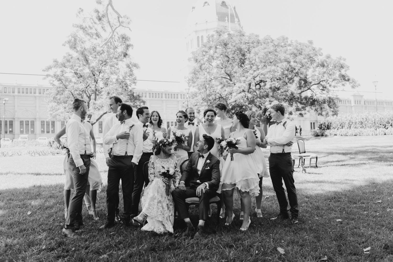 melba-spiegeltent-wedding-079