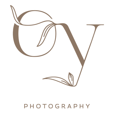 Oy Photography